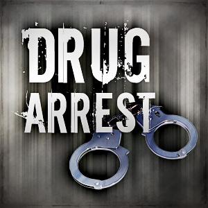 Drug Policy Reform