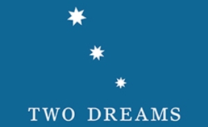 Two Dreams - Addiction Treatment