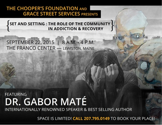 Gabor Mate- Choopers Foundation.554×429