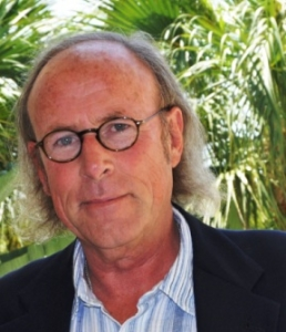 Timothy W. Cheney