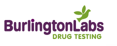 Burlington Labs - Addiction Treatment Toxicology