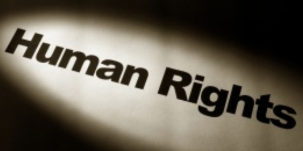 Human Rights--Choopers Foundation